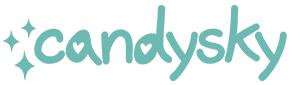 CANDYSKY™